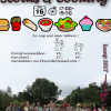 Scouts & Cooking 16 juni